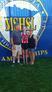 Athlete 1271498 square