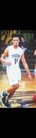 Donald Richardson Men's Basketball Recruiting Profile