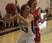 Mariah Pringle Women's Basketball Recruiting Profile
