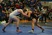 James Lueders Wrestling Recruiting Profile