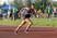 Athlete 1275163 square