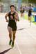 Athlete 1275615 square