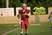 Matthew Neff Football Recruiting Profile