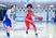 Athlete 1276232 square
