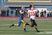 Lucas DePofi Football Recruiting Profile