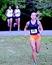 Kate Bushue Women's Track Recruiting Profile