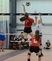 Athlete 1276764 square