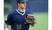 Matt Stoner Baseball Recruiting Profile