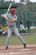 Luke Seidel Baseball Recruiting Profile