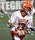 Justin Williams Men's Lacrosse Recruiting Profile