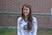Hannah Brodner Women's Volleyball Recruiting Profile