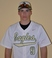 Ryan Bergert Baseball Recruiting Profile