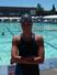 Athlete 1281406 square