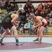 Coy Turnquist Wrestling Recruiting Profile