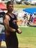 JW Edwards Men's Track Recruiting Profile