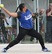 Randee Charlo Softball Recruiting Profile