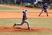 Athlete 1283048 square