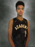 Noah Schwartz Men's Basketball Recruiting Profile
