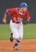 Jackson Howes Baseball Recruiting Profile