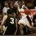 Hollis Hardwick Men's Basketball Recruiting Profile