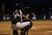 Courtney Westvold Softball Recruiting Profile