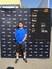 Cesar Mora Football Recruiting Profile