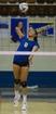 Jaylynn Nihipali Women's Volleyball Recruiting Profile