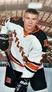 Markus Cook Men's Ice Hockey Recruiting Profile