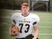 William Craig Football Recruiting Profile