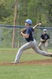 Colby Harrah Baseball Recruiting Profile