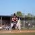 Logan Holman Baseball Recruiting Profile