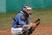 John Mitchell Baseball Recruiting Profile