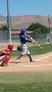 Aaron Brann Baseball Recruiting Profile