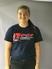 Danielle Olson Softball Recruiting Profile