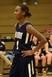 Victoria Nevels Women's Basketball Recruiting Profile
