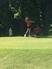 Samantha Bearden Women's Golf Recruiting Profile