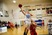 Morgan Mitchell Women's Basketball Recruiting Profile