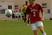 Noah Huckaby Men's Soccer Recruiting Profile