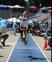 Rachel Fleischer Women's Track Recruiting Profile
