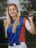 Emma Jenkins Softball Recruiting Profile