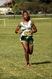 Athlete 1294483 square