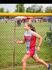 Megan Wright Women's Track Recruiting Profile