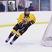 Zachary Allen Men's Ice Hockey Recruiting Profile