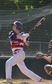 Tyler Roberge Baseball Recruiting Profile