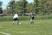 Athlete 1298784 square