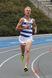 Simon Fuller Men's Track Recruiting Profile