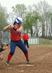 Felicity Clawson Softball Recruiting Profile