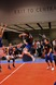 Jack Ries Men's Volleyball Recruiting Profile
