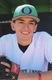 Kevin Zapanta Baseball Recruiting Profile