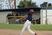 Justin Williams Baseball Recruiting Profile